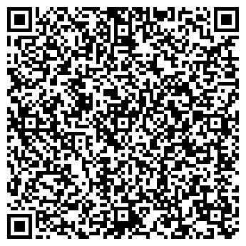 QR-код с контактной информацией организации AJG Nhjabvxer