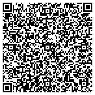 QR-код с контактной информацией организации Таурустрио 2008, ЧТПУП