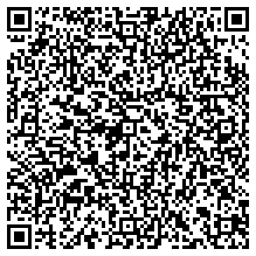 QR-код с контактной информацией организации GoldenB, ИП