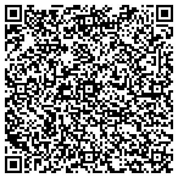 QR-код с контактной информацией организации Stativko LLP (Стативко ЛЛП), ИП