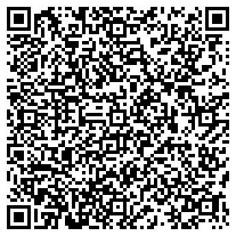 QR-код с контактной информацией организации Нур-Арка-KZ, ТОО