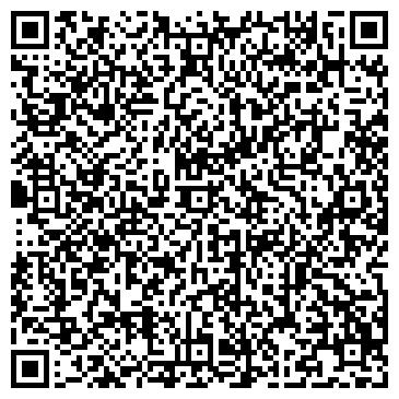 QR-код с контактной информацией организации ДУКИНТ, СООО
