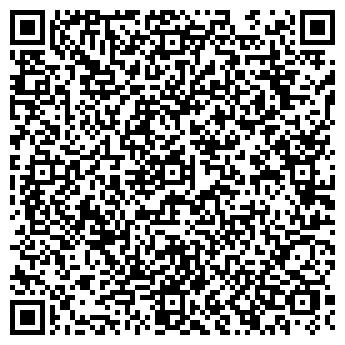 QR-код с контактной информацией организации Балтика-Бел, ООО