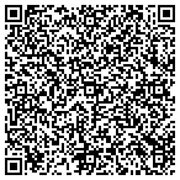 QR-код с контактной информацией организации Экотехнологии ТД, ООО