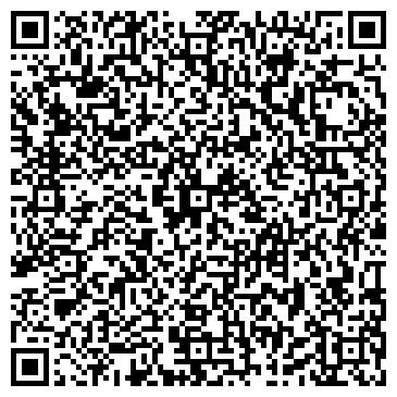 QR-код с контактной информацией организации Евкович, ЧП