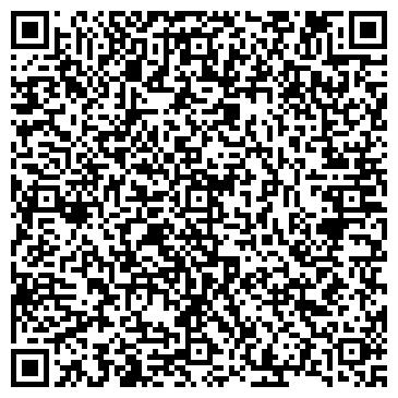 QR-код с контактной информацией организации ПБ Монолит, ООО