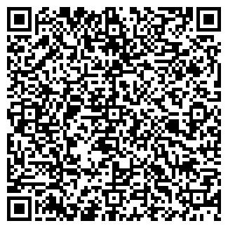 QR-код с контактной информацией организации JASAM