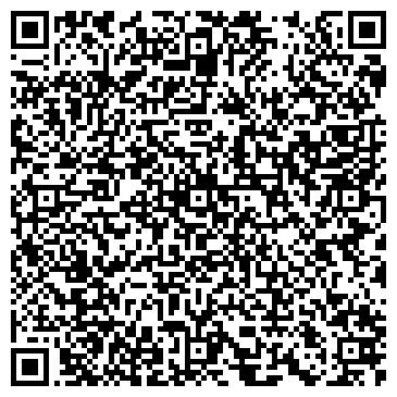 QR-код с контактной информацией организации NOVA TRADE COMPANY (Нова Трэйд Компани), ТОО