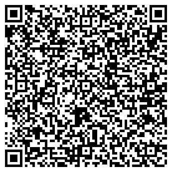 QR-код с контактной информацией организации Силков С. В., ИП