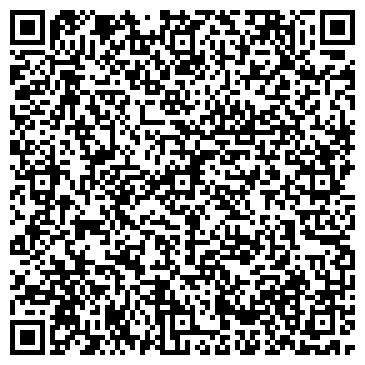 QR-код с контактной информацией организации City Plus (Сити Плюс), ТОО