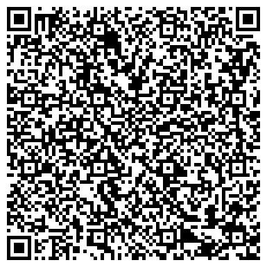 QR-код с контактной информацией организации Південне джерело, ООО - Вода бутилированная