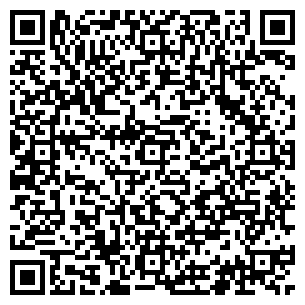 QR-код с контактной информацией организации Астика, ООО