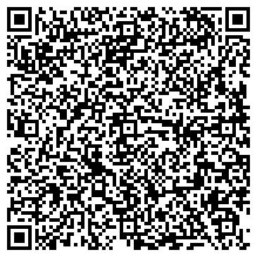 QR-код с контактной информацией организации Корона Сервис, ООО