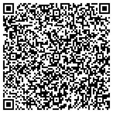 QR-код с контактной информацией организации Модуль БСП, ЧП