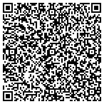 QR-код с контактной информацией организации Адвокат, ИП