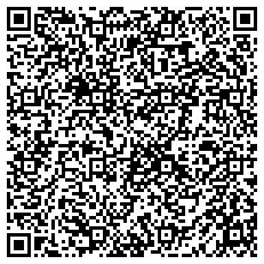 QR-код с контактной информацией организации Марвел Саплай, ЧП