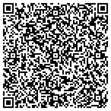 QR-код с контактной информацией организации Tendershelp (Тендерсхелп), ИП