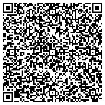 QR-код с контактной информацией организации Укримпекс, ООО