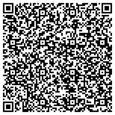 QR-код с контактной информацией организации Развивающие игры для детей , Компания (ORCHARDTOYS)