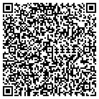 QR-код с контактной информацией организации Свитагро, ООО