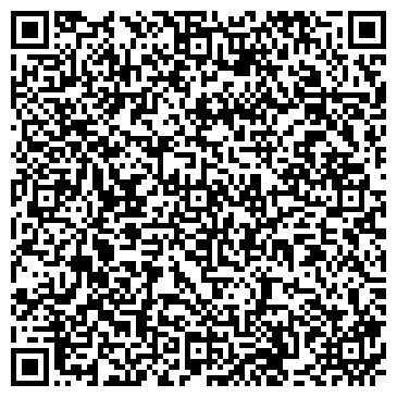 QR-код с контактной информацией организации Мебельная компания Два Слона, ООО