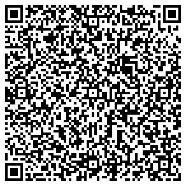 QR-код с контактной информацией организации Тарасов М. В., ИП