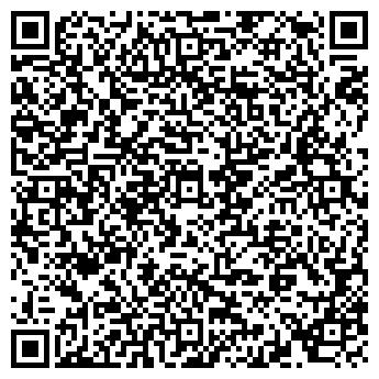 QR-код с контактной информацией организации Горошко Г. К., ИП