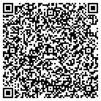 QR-код с контактной информацией организации YS Group (ИС Груп) , ТОО