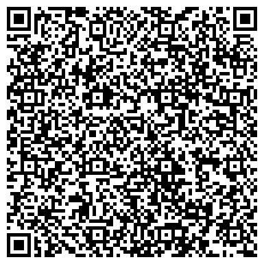 QR-код с контактной информацией организации БелАПЭ, Ассоциация промышленных энергетиков