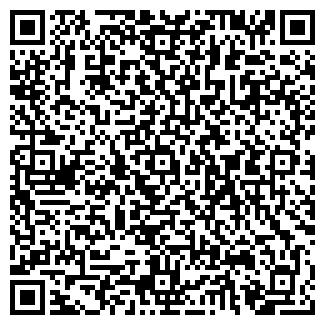 QR-код с контактной информацией организации Саид, ЧП