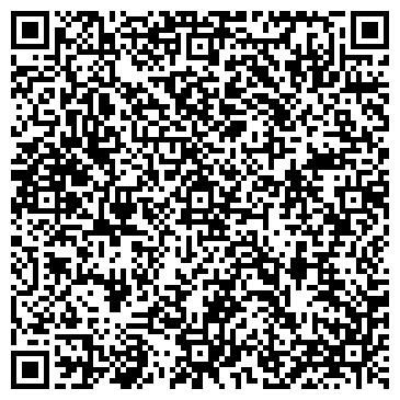 QR-код с контактной информацией организации Агрофирма Балтанасинтрав, ООО