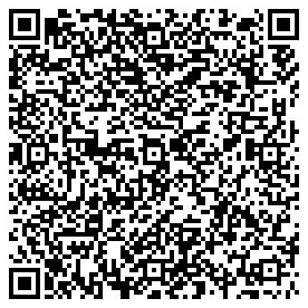 QR-код с контактной информацией организации Kolset Trade, ООО