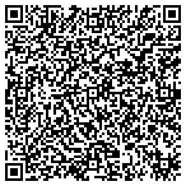 QR-код с контактной информацией организации ТопДжеарСервис ООО (TopGearService)