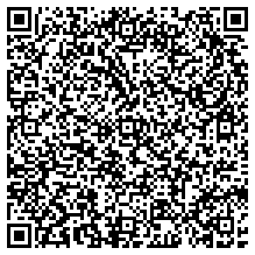 QR-код с контактной информацией организации Акимхари, ИП