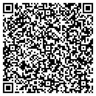 QR-код с контактной информацией организации Ник-Аут, ООО