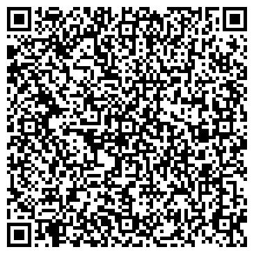 QR-код с контактной информацией организации Жолдаскали, ИП