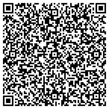 QR-код с контактной информацией организации Катинка, ЧП (Katinka ТМ)