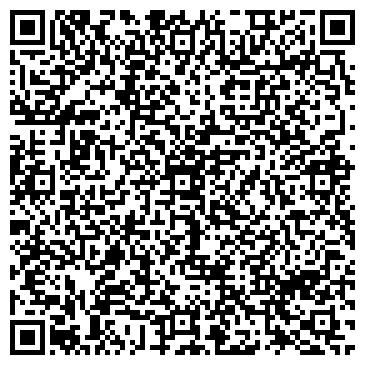QR-код с контактной информацией организации Нестер, ООО