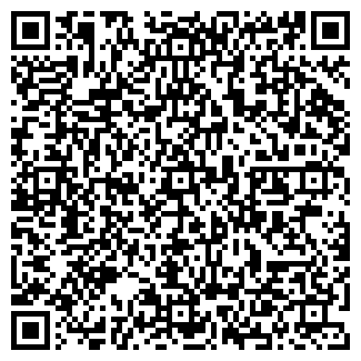 QR-код с контактной информацией организации Эскалада, ООО