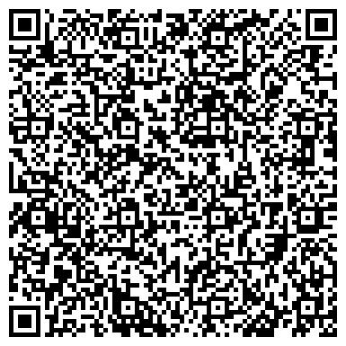 QR-код с контактной информацией организации Giansar Company (Джиансар Компани), ТОО