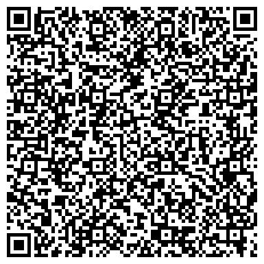 QR-код с контактной информацией организации Представительство Ciech Polfa, ООО в РБ