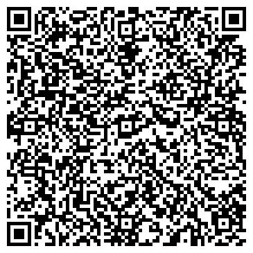 QR-код с контактной информацией организации Частное лицо, Компания