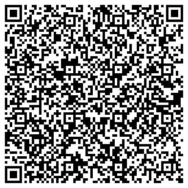 QR-код с контактной информацией организации Transit Line Group (Трансит Лайн Групп), ТОО