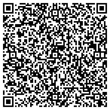 QR-код с контактной информацией организации Велес, ЧП