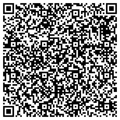 QR-код с контактной информацией организации Селекционно-гибридный центр Заднепровский