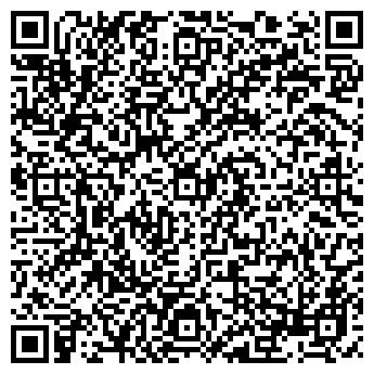 QR-код с контактной информацией организации ОлТрэйдСервис, ООО