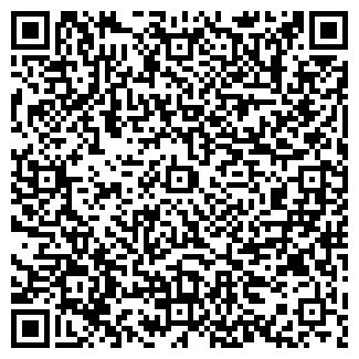 QR-код с контактной информацией организации Инсигна ,ООО