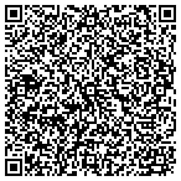 QR-код с контактной информацией организации Кокше-Пирант, ТОО