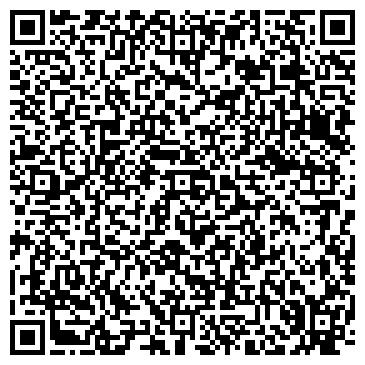 QR-код с контактной информацией организации Климат Тех Сервис, ЧП
