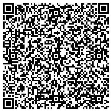 QR-код с контактной информацией организации Обра маэcтра, ЧП(Obra Maestra)